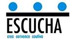 logo-3 (1)